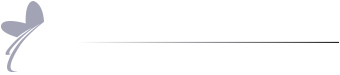 Fondation Alzheimer de Granby et Région Inc.